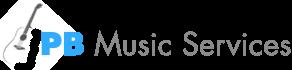 PB Music Services